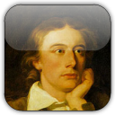 Quotations by John Keats